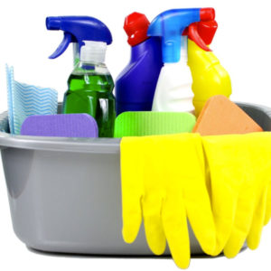 Hubspot contact cleaning