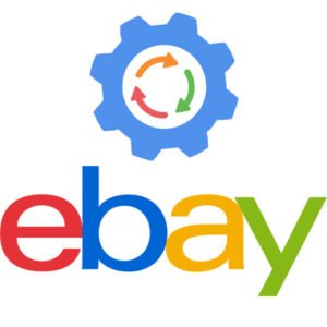Automate ebay listings sales-and marketing