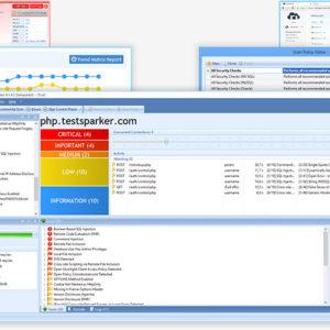 Website Security Scanning Service Australia