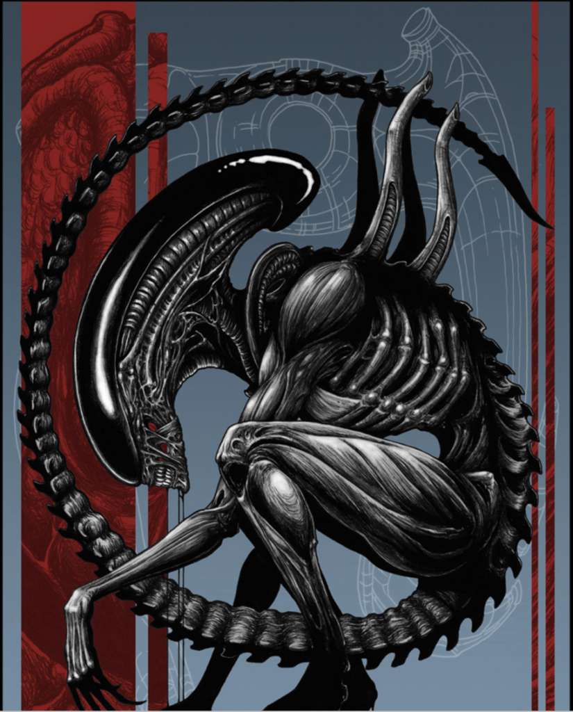 Alien_Covenant_Poster_Competition_People_s_Choice_Award